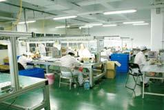 展元貿易-生產線01