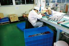 貿易-生產線02